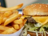 5 Smart Reasons To Avoid Fast Food For Lent