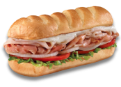 Firehouse Subs Menu – It's Like Being On Fire, Really!