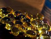 How To Spread Out Doses Of Fish Oil