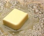 Food Fraud: Low Cholesterol Butter Substitutes