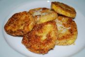 Tips To Cook Fried Squash
