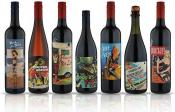 Get To Know These Five Quirky Wine Labels That Are Romantic Too
