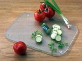 What Are The Advantages Of Glass Cutting Boards