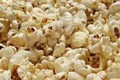 Gluten Free Popcorn Health Benefits