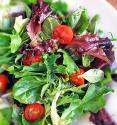 Gluten Free Salads Health Benefits