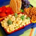 Gluten Free Snack Ideas For School