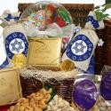 What Are The Various Types Of Kosher Candy Gifts