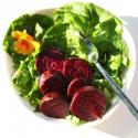 How To Cook Beet On A Gas Grill