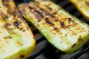 How To Cook Squash On A Gas Grill