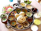 10 Tips For Healthy Indian Cooking