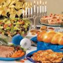 How Organize A Hanukkah Party?
