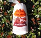 How To Make Flavored Hawaiian Sea Salts?