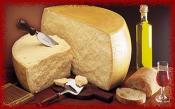 How To Eat Grana Padano Cheese