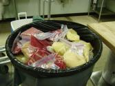 How Us Health Department Destroyed Thousands Of Dollars Worth Of Fruit