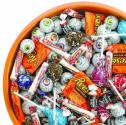 How To Store Candy