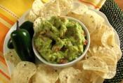 Why You Should Not Order Guacamole At A Restaurant