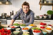 Jamie Oliver To Take On Los Angeles Schools