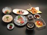 What Japanese Cuisine Can Teach The Americans