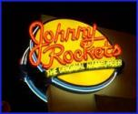 Johnny Rockets Menu  A Delightful Dining Experience