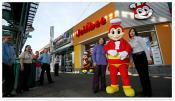Jollibee Menu - Different Tastes In A Simple Way