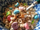 Kids Are Not Such A Fan Of Sugary Cereals