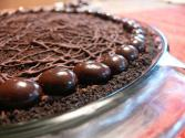 How To Make A Pareve Cake