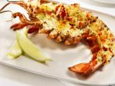 How To Reheat Cooked Lobster