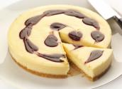 How To Bake Cheesecake