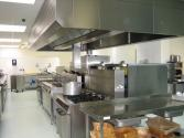 How To Design A Restaurant Kitchen