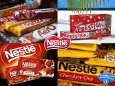 Corruption Forces Nestle Out Of Azerbaijan