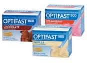 Diet Review: Does Optifast Work