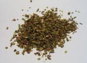 Oregano Leaf Benefits