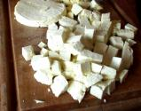 Is It Safe To Eat Paneer During Pregnancy?