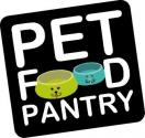 New York Woman Starts Pet Food Pantry For The Less Fortunate Animals
