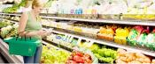 How To Plan Ahead While Shopping For Healthy Food