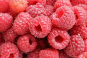 How To Use Raspberry For Skin Care