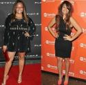 Raven-symoné Weight Loss!
