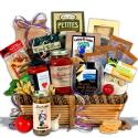 San Antonio Gift Basket Ideas