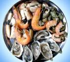 Health Effects Of Eating Rotten Seafood