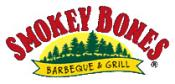 Smokey Bones Menu – 'hope You're Hungry'