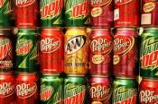 What Are The Health Problems Associated With Carbonated Drinks