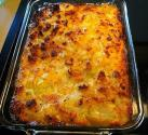 Easy Squash Casserole Ideas