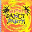 Summer Dance Party Ideas: Invites, Decorations, Food, And More