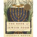 Top 10 Jewish Cook Books