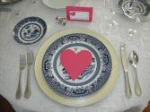 The Perfect Valentines Day Dinner: Romantic Dinner At Home V/s Top Romantic Restaurants