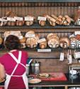 The Top 10 Bread Bakeries Of America