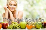 The Diet Solution Reviews Diet Program Scam