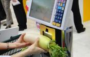 Toshiba's Food Scanner Will Save Your Time