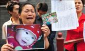Un Shows Concern Over Safety Of Chinese Food Safety Activists