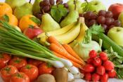To Fight With Memory Problems In Old Age,eat Vegetables